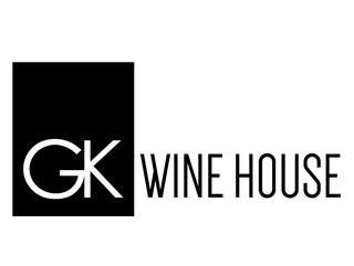 GK-wine