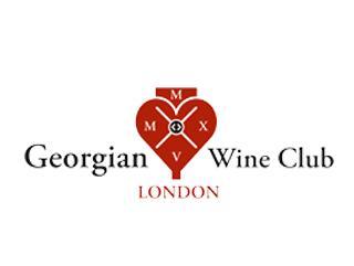 georgian-wine-society