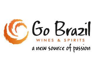 go-brazil