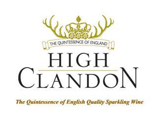 high-clandon