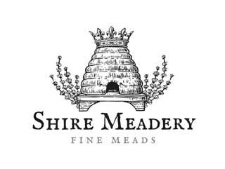 shire-meadery