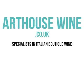 arthouse-wines-new