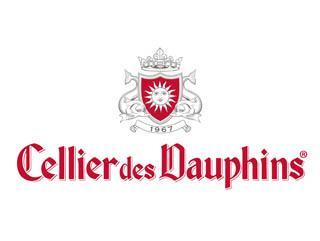 cellier-des-dauphins
