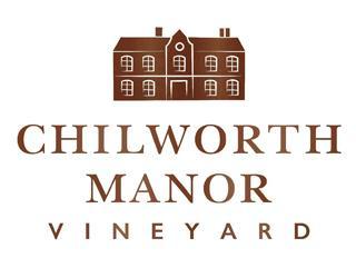 chilworth-manor