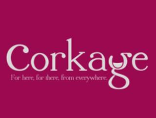 corkage