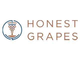 honest-grapes