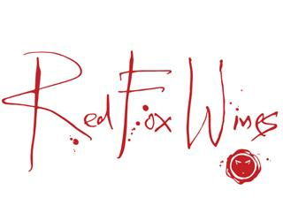 red-fox-wines-new
