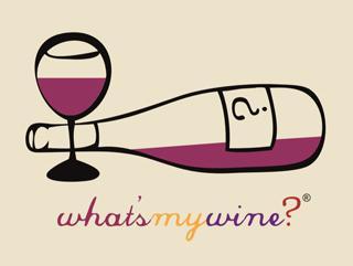 whats-my-wine