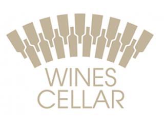 wines-cellar copy